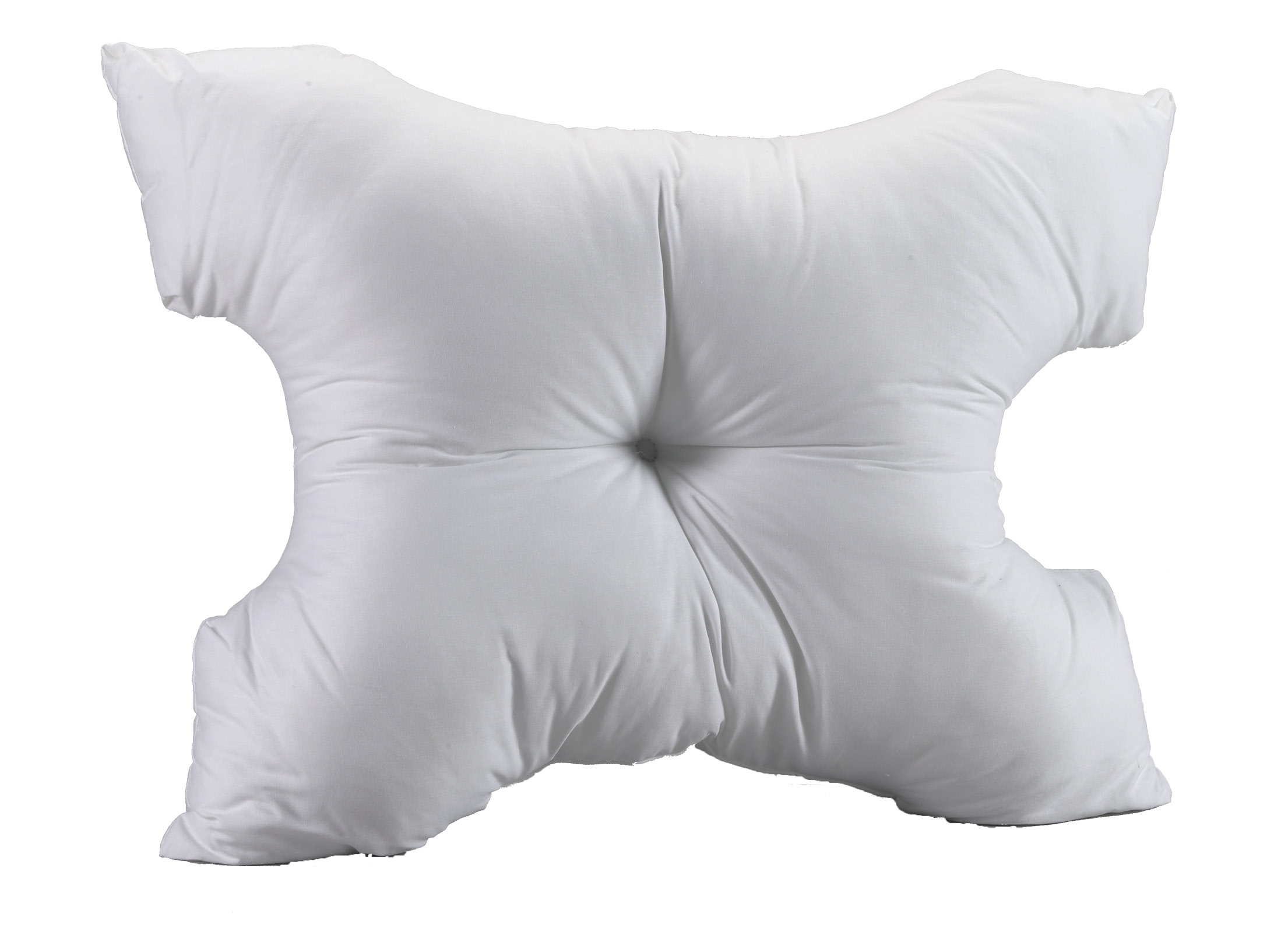 cpap pillow with cover